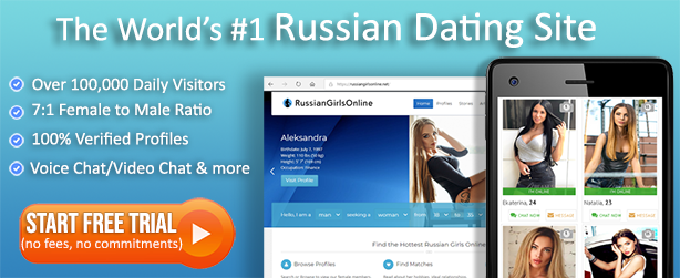 7 tips on dating a russian woman