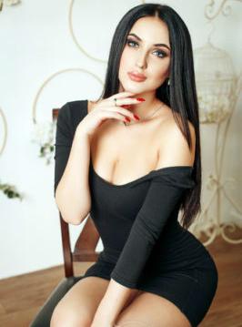 Hot russian women pics