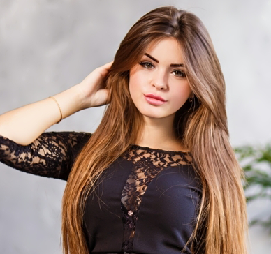 the best russian dating site pictures